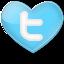 Follow My Tweets