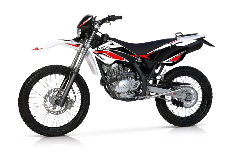kawasaki 125 ccm enduro. Black Bedroom Furniture Sets. Home Design Ideas