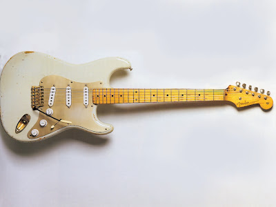 fender stratocaster wallpaper. fender stratocaster wallpaper.