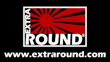 EXTRA ROUND (cliqué sur le logo)