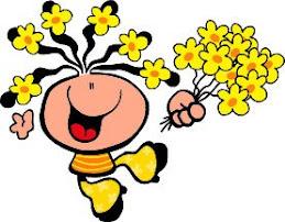 Se feliz!!!!