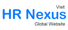 HR Nexus Global Portal
