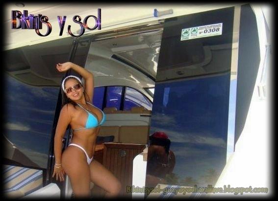 Las Chicas Mas Lindas De Anzoategui Venezuela En Playas Filmvz