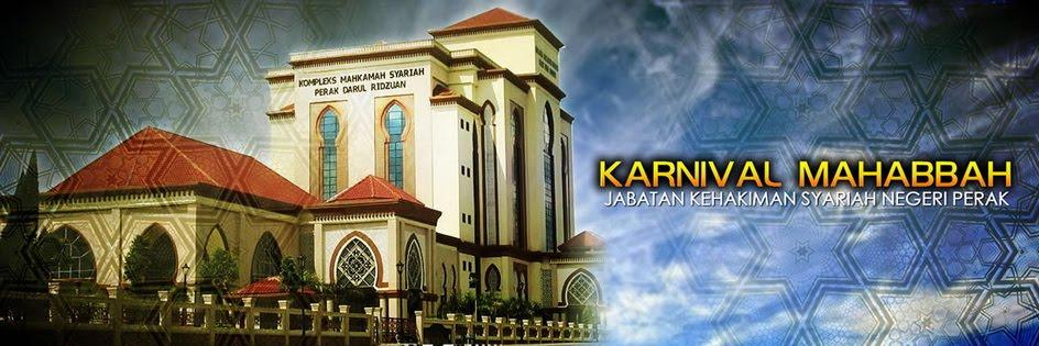 KarnivalMahabbah@JSKPK