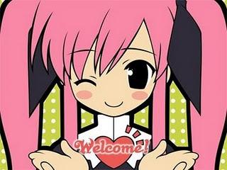 http://2.bp.blogspot.com/_nqT79JoEQ0k/TJMTlAQANxI/AAAAAAAAAAw/RS3o9fZLLlQ/s320/welcome%2Banime.jpg