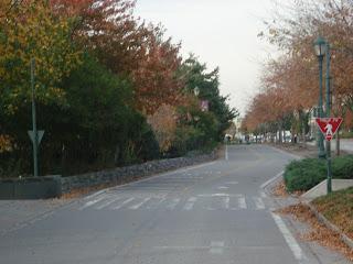 wsh bike path