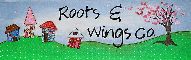 RootsAndWingsCo
