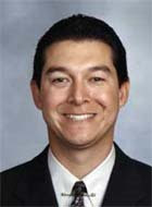 Sen. John Sapien