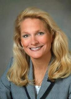 Diane Kinderwater
