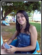 Eliane Guimarães
