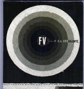 9Felipe valente  Felipe Valente   Felipe Valente (2009) (Voz e Pb)