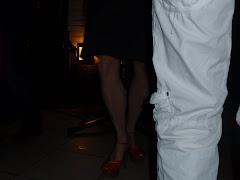 Mooie schoenen....