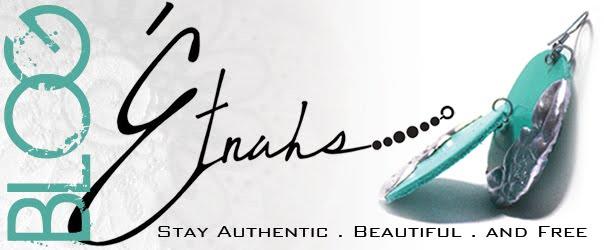 Etnahs Designs