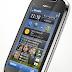 Nokia C7 Starts Shipping, Nokia Says