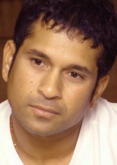 Sachin Tendulkar given Bharat Ratna