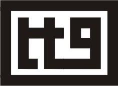 Tampaya Tipográfica
