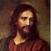 DOA YESUS