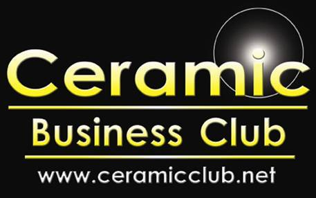 CBC - Ceramic business club