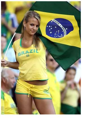http://2.bp.blogspot.com/_nre9tJMdwyE/TEZn60vWNzI/AAAAAAAACl4/c1YKHtRrekk/s1600/brazil.jpg