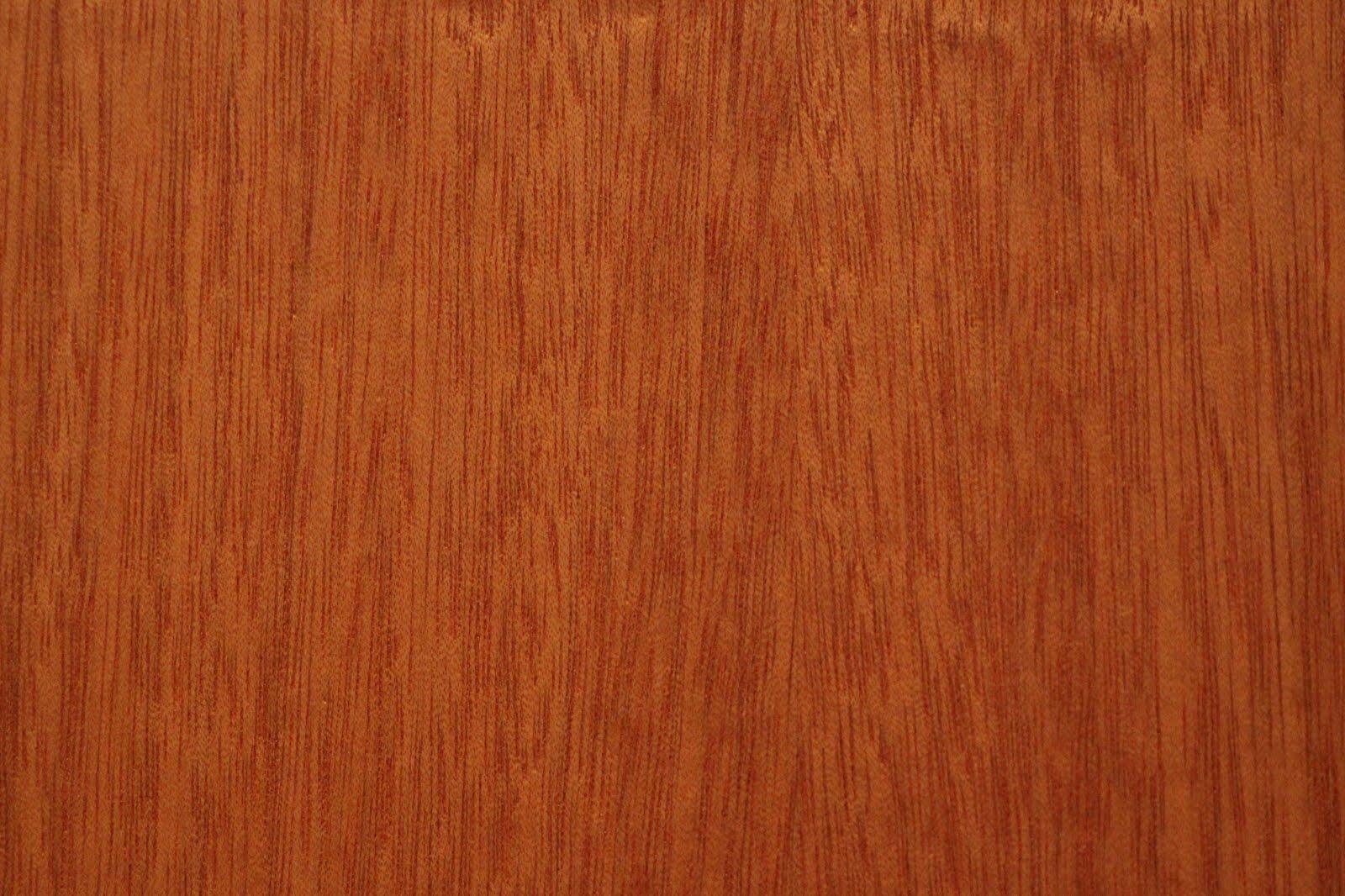 Etiketter: Wood Textures