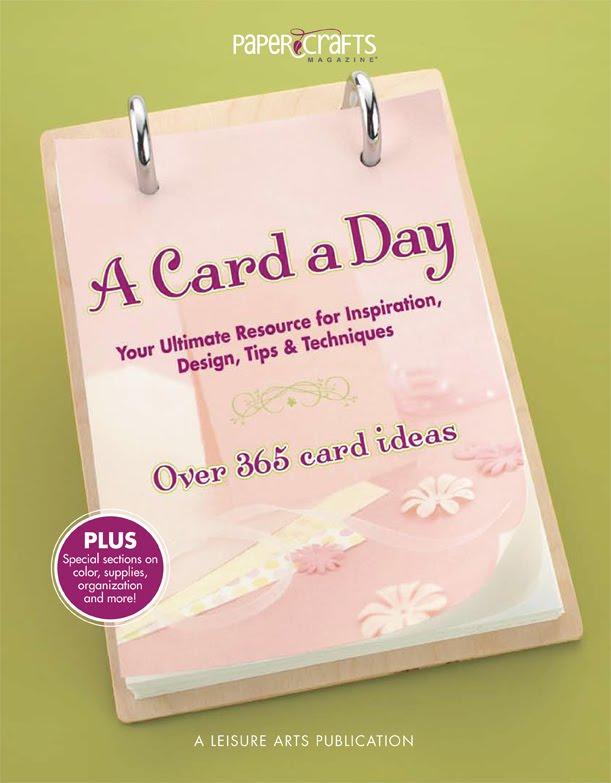 [A+Card+A+Day.jpg]