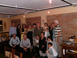Santa Marcelina_27.03.09