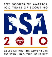 BSA 2010