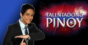 Watch Talentadong Pinoy Online