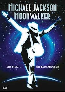 """Se reestrena """"MOONWALKER"""" en la gran pantalla. Moonwalker-whv"""