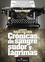 Crónicas de sangre, sudor y lágrimas. Libro Haberkorn. Tragedia Young