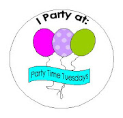 Party Time Tuesdays