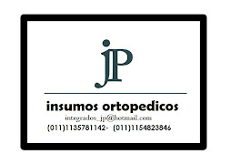 integrados_jp@hotmail.com