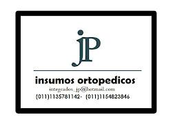 integrados_jp@hotmail.com