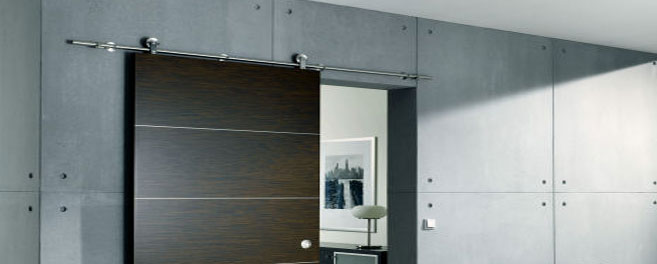 CabinetParts.Com Blog: Beautiful Folding & Sliding Door Hardware