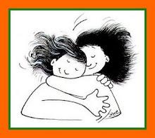 Abrazo Apretao