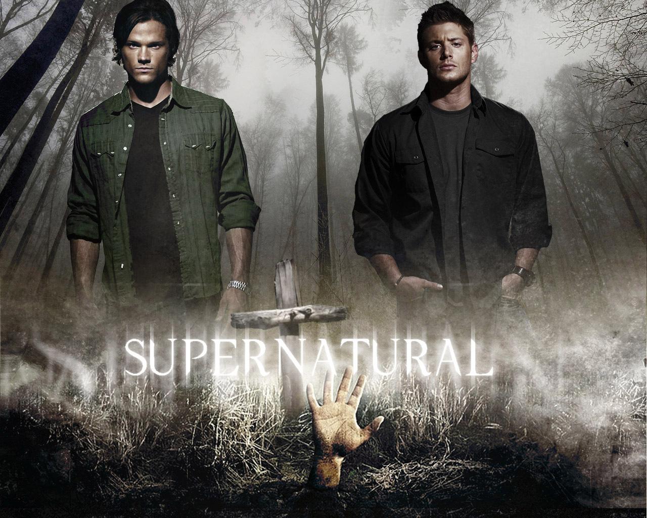 http://2.bp.blogspot.com/_nsOD6tAwsDw/TUEY7-co3iI/AAAAAAAAAe8/_oWa_ut0n10/s1600/wDean-Sam-supernatural-4527072-1280-1024.jpg