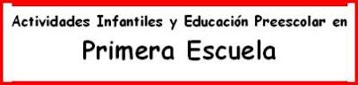 external image primera+escuela.jpg