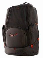 Nike çocuk okul çanta modelleri