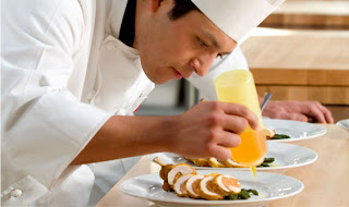 Culinary Arts Training