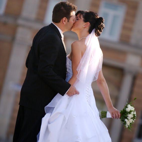 Dia Internacional del Hombre: El traje del Novio - casamiento