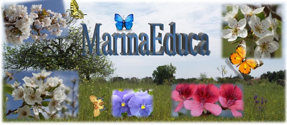 MarinaEduca