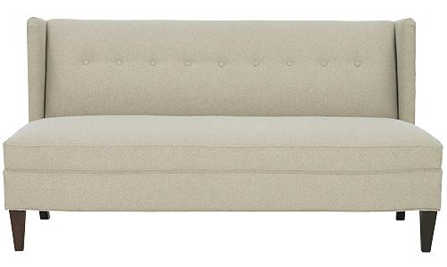 design ingenuity november 2010. Black Bedroom Furniture Sets. Home Design Ideas