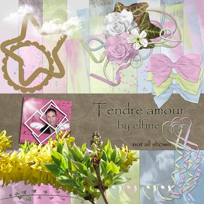 http://elfinescrapouille.blogspot.com/2009/04/kit-tendre-amour-en-freebiesdes-cadeaux.html