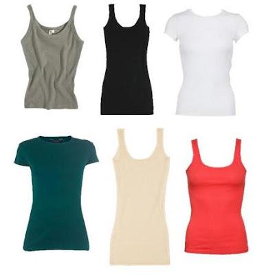 http://2.bp.blogspot.com/_nt6hjKoufuc/TGgnyhRZ44I/AAAAAAAAFDQ/yD9dWNhc5U8/s1600/siba-como-usar-a-camiseta-basica-3170913-224.jpg