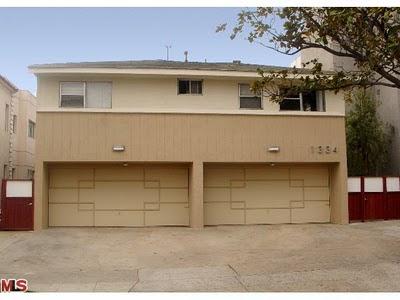 1334 16th Street Santa Monica