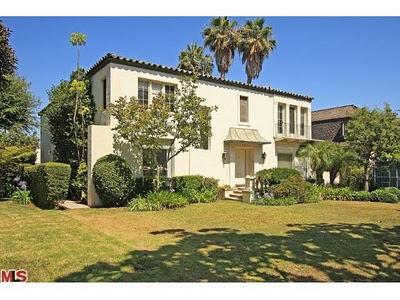 808 Camden Drive Beverly Hills