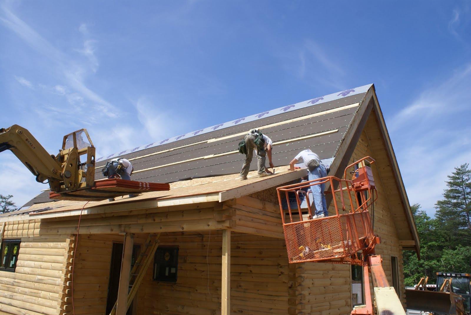 Hidden Bend Retreat Romney West Virginia Shed Roof On