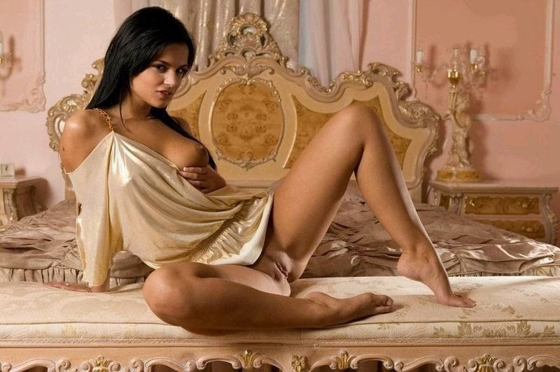 naked sex best escort service amsterdam
