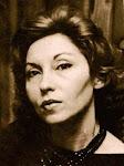 Clarice Lispector - Escritora - 1920 / 1977
