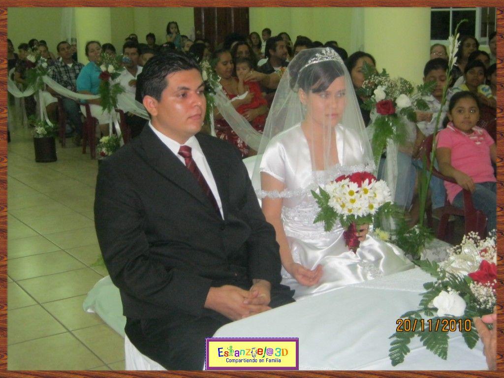 Matrimonio Catolico Y Evangelico : Bodas evangelicas imagui